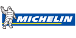 A & A Tires - Michelin Tires in Sunnyvale, CA